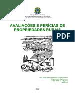docslide.com.br_apostilha.pdf