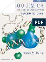 48757720-Devlin.pdf