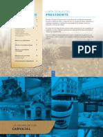 Documento Social 2014