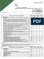 06_Fisa_de_evaluare_a_cadrelor_didactice_pentru_anul_scolar_2016-2017.pdf