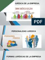 formulación y evaluación de proyectos unidad 2