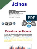 Alcenos.pptx