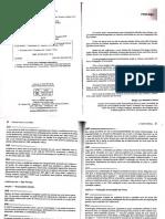 Texto Processo Civil