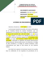 Acuerdo de Procedencia_formato