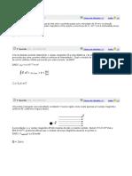 Fisica III - AV2.docx