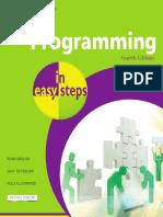 C-Plus-Plus-Programming-In-Easy-Steps-4th-Edition-Mike-McGrath(www.ebook-dl.com).pdf