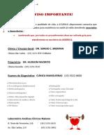 Asserjus- Assistência em Saúde comunicado 14out2016
