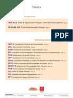 Testes-Personalidade e orientação vocacional.pdf