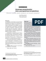 v10n3a06.pdf