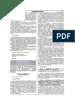 RM Nº 199-2013-MTC-03.pdf