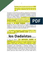 Tristan Tzara. Siete manifiestos dadaístas.pdf