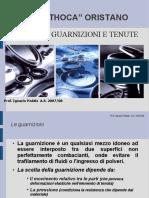 Lezione_n.7_Guarnizioni_e_tenute.pdf