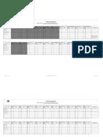 Propuesta de Formato Control Diario Instructor SENA CGA