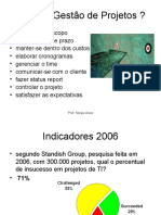 gestprojetos.ppt