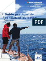 guide_pratique_fra_fre.pdf