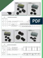 catalogo-guarnizioni-7a83.pdf