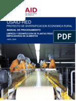 71471380-POES.pdf