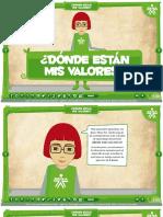 Guía de Etica.pdf