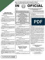 B.O. 5033 04-05-16.pdf