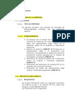 ADMINISTRATIVA.docx