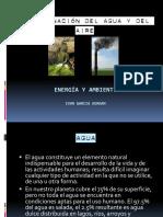 Contaminación Aire y agua.pdf
