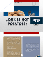 HERRAMIENTA HOTPOTATOES.pdf