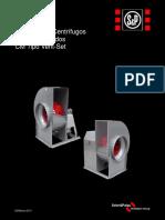 CMI-1000.pdf