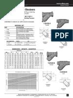 TS221BI.pdf