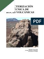 Caracterizacion.geotcnica.rocas.volcanicas 141029092945.