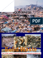 Solid Waste Situationer_swapp