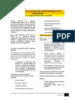 Lectura 1 - Introducción Al Estudio Del Comportamiento Del Consumidor