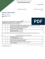 muñon de cojinete de biela - especificaciones c15.pdf