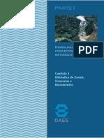 DrenagemeBarragens02.pdf