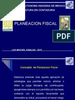 MATERIAL PLANEACION FISCAL.pptx