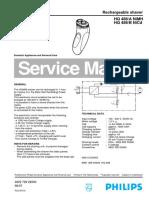 Philips-3169.pdf