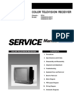 samsung_ck6202x3s,_ck6202x3x_chassis_s51a_service_manual.pdf