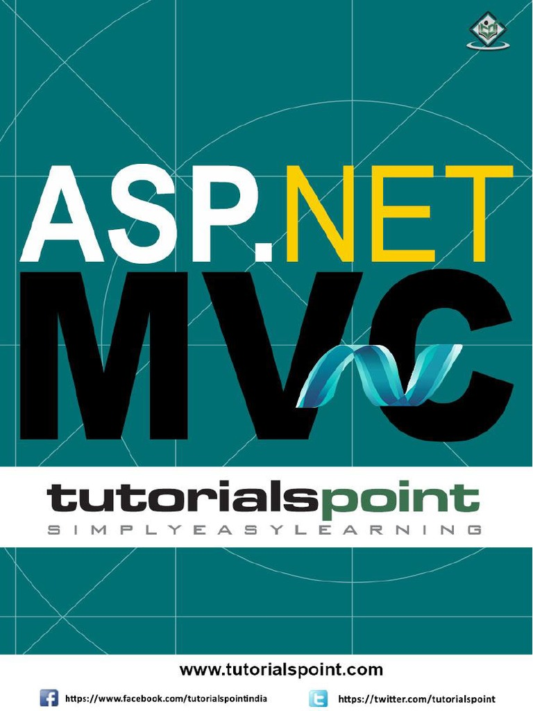 HTTPSTATUSCODERESULT NAMESPACE - Dot Net Rules