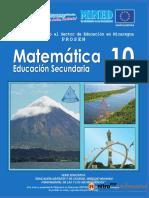 Librodematematicas10mogrado 150529170140 Lva1 App6892