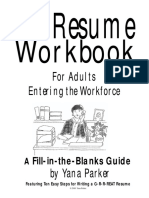 workforce.pdf