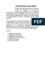PROYECTO MINA A CIELO ABIERTO.pdf
