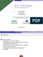 slides-mac-003-unidade-02-130529142932-phpapp02.pdf