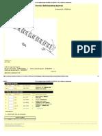 arbol de levas-c15.pdf