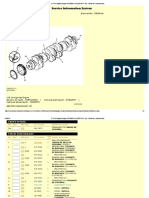 cigueñal-c15.pdf