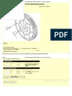 engranaje del arbol de levas-c15.pdf