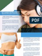 Folleto_Informativo