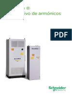 Accusine-Filtro-activo-de-armonicos.pdf