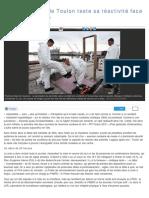 La base navale de Toulon teste sa réactivité face à la radioactivité.pdf