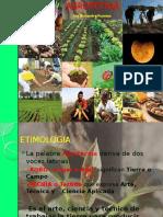 1.- Expo CFAM Propag. Palto.pptx