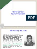 SSPPTFourierSeriesandFourierTransform.pdf
