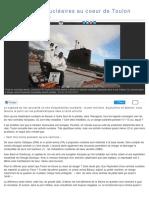 Huit réacteurs nucléaires au coeur de Toulon.pdf